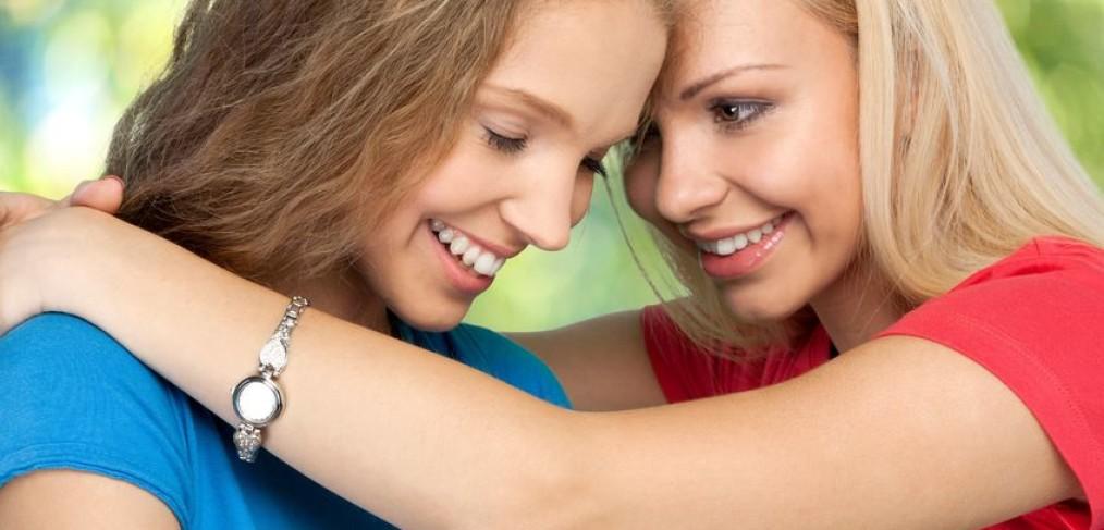 leggi sulle coppie omosessuali